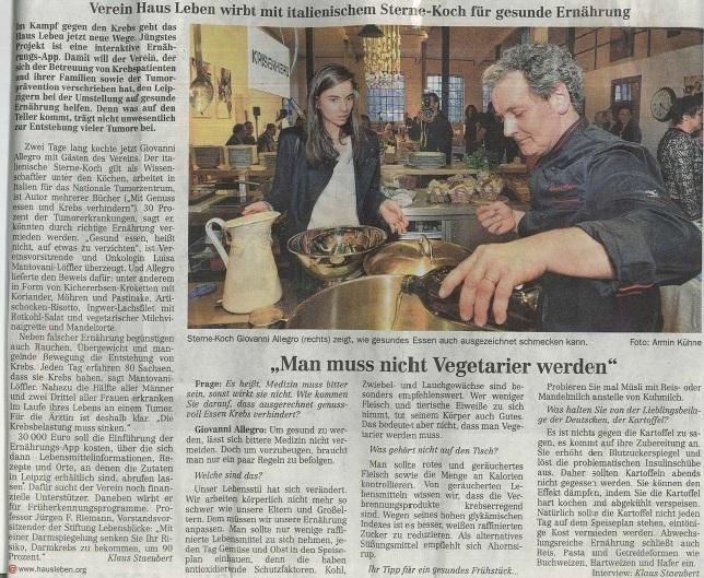 LVZ_Artikel_Kochen_Giovanni_Allegro