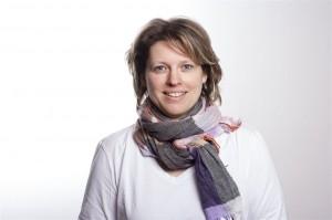 Katrin Mimus