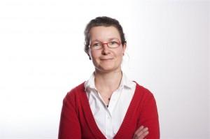 Christine Mack