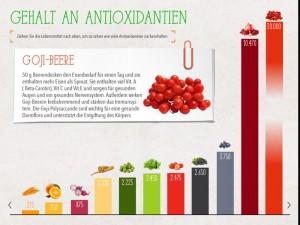 Antioxidantien_0901