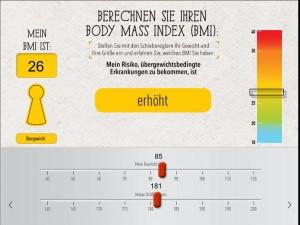 BMI_0896