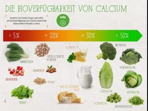 Bioverfügbarkeit-Calcium_0908