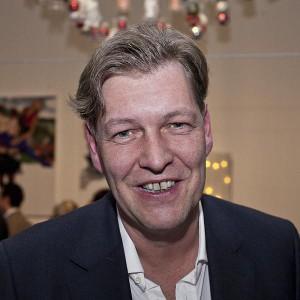 Jörg Zochert, KSW GmbH