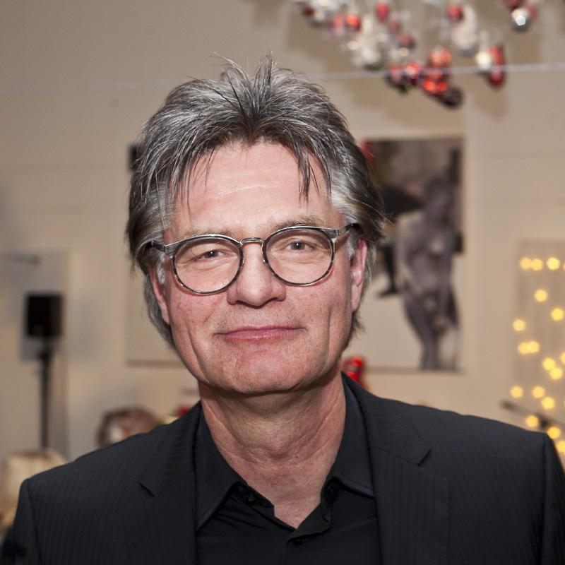 Botschafter-<b>Peter Escher</b> - Botschafter-Peter-Escher