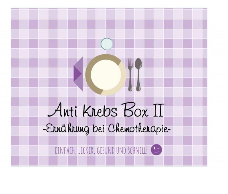 Box_Antikrebs_II_Front_klein