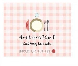 Box_Antikrebs_I_Front_klein