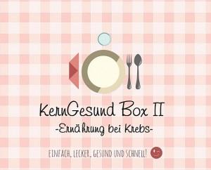 Box_KG_II_555