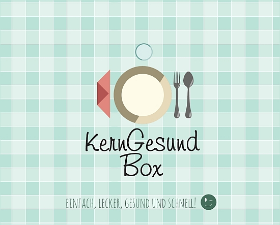 Box_KG_I_555
