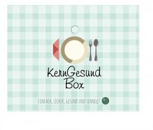 Box_KernGesund_Front_klein