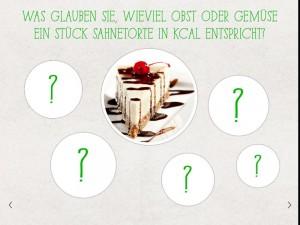 Fragespiel_0903