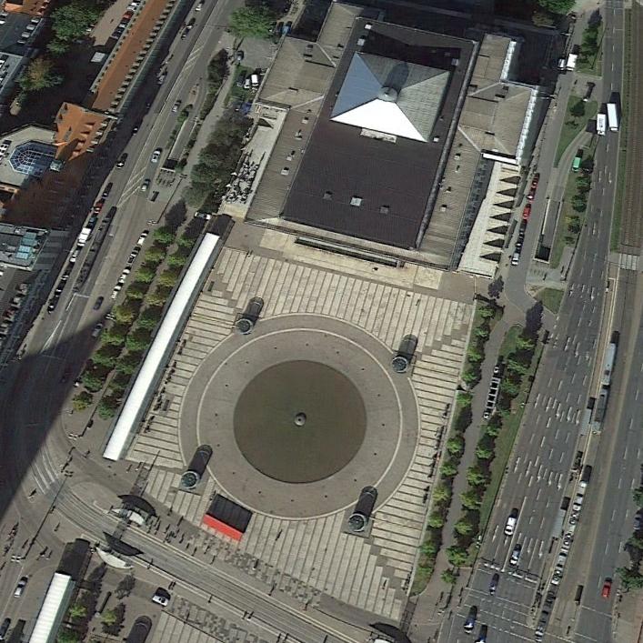 GMaps_Opernplatz