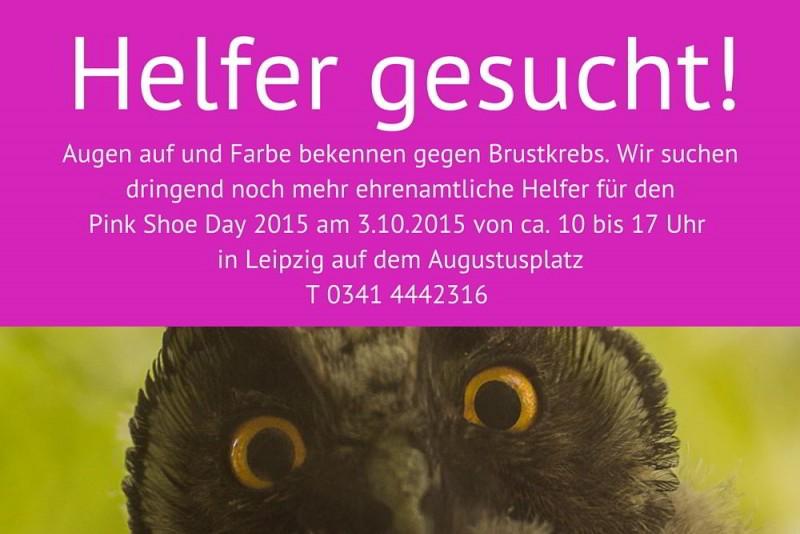 Helfer-psd2015-eule-k
