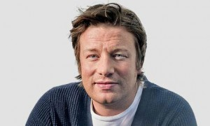 Jamie Oliver, Foto: The Guardian