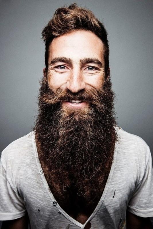 Jimmy Beard Season