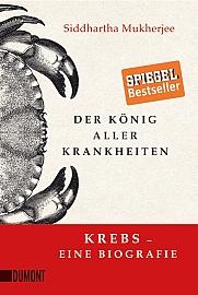 König-Krankheiten_Paperback-9783832162320