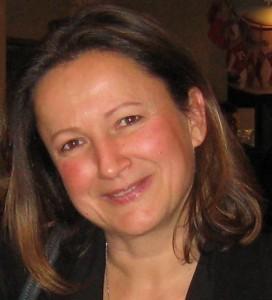Mag. Karin Isak