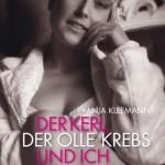 Kleemann_Cover