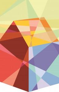 Logo_Haus.jpg