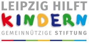 Logo_Stiftung_LHK-klein