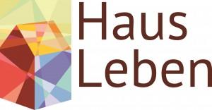 Logo_titel_klein.jpg
