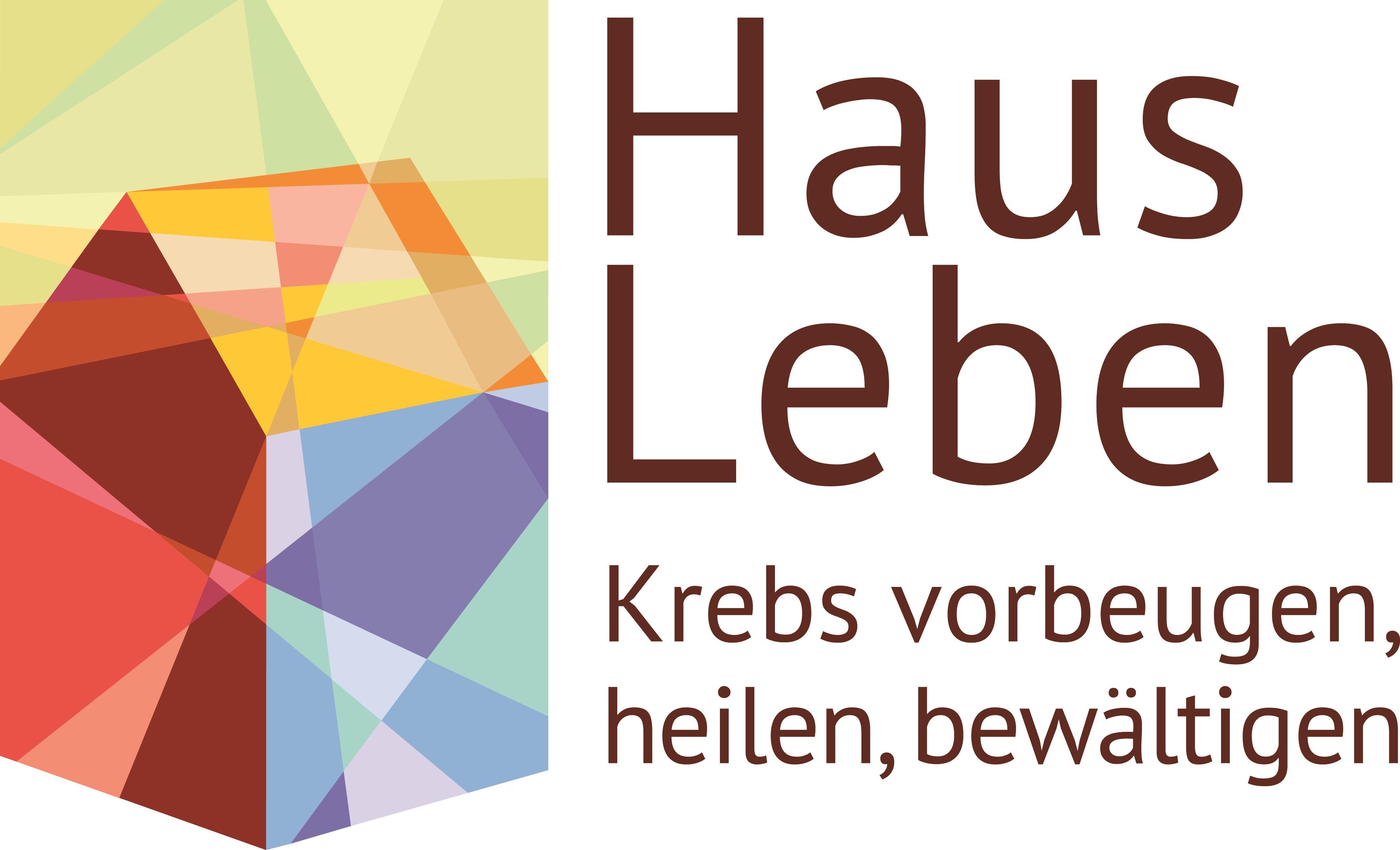 Logo_titel_subtitel_mittel_1.jpg