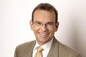 Dr. Dieter Möller