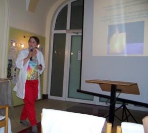 Patiententag 2012