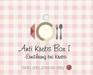 Rezeptbox_Antikrebs_I