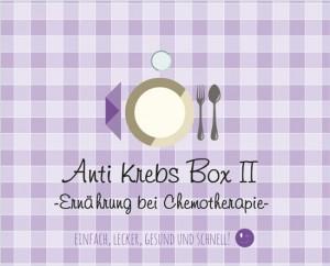 Rezeptbox_Antikrebs_II