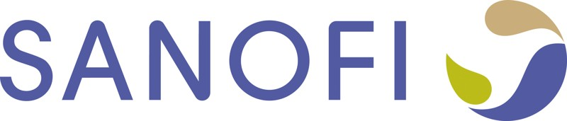 SANOFI_Logo_Horizontal_2011_4colors-k
