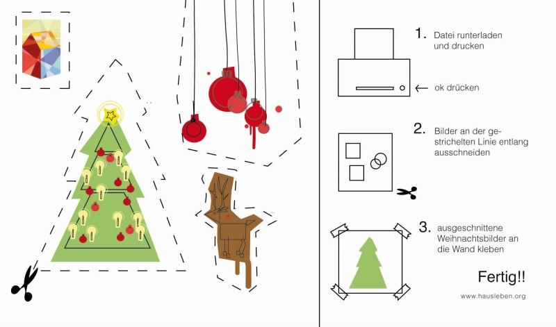 Grafik: Elisabeth Wolf – monochrom design, www.lagqaffe.de, Download in voller Größe am Ende dieses Beitrags