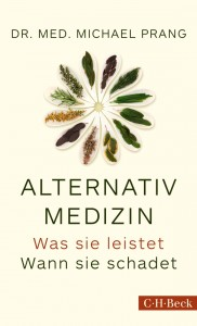 alternativmedizin_cover