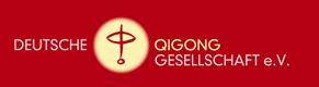 dqgg_logo_0