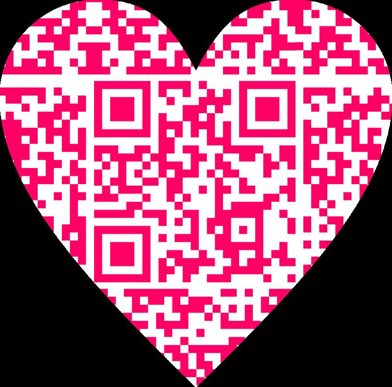 """Mit diesem QR-Code gelangen Sie direkt zu unserem Spendenprojekt """"Bewegung gegen Krebs – Medizinisches Qi Gong für Krebspatienten"""" bei smoost. Alternativ können Sie auch diesem Link folgen: <a href=""""https://smoo.st/it/onrh6""""> Bewegung gegen Krebs</a> oder Sie klicken einfach in das Herz. Zur Spende für das Friesennest klicken Sie bitte hier: <a href=""""smoo.st/it/2n5jy"""">Friesennest – Wenn Mama oder Papa Krebs haben</a>"""