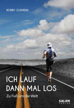 rc_ichlaufdannmallos_cover_salier