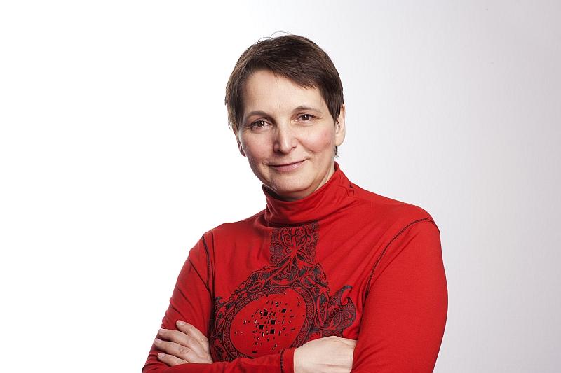 Dr. med. Petra Wüller