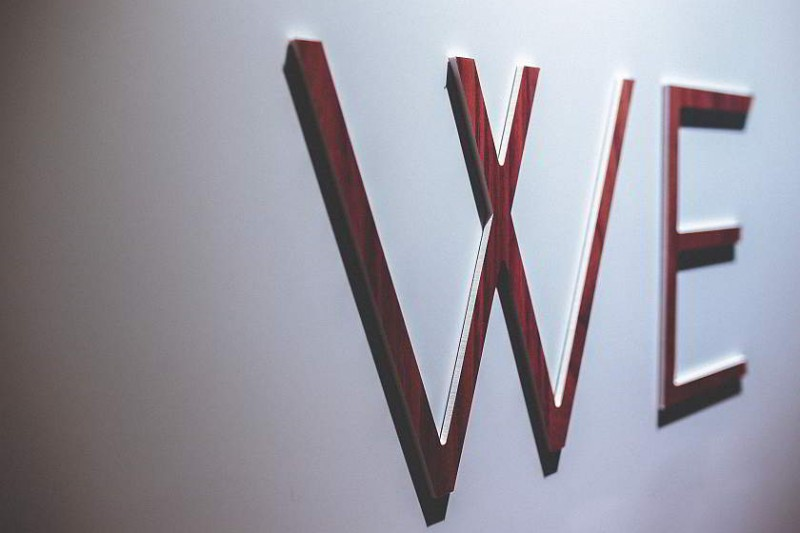 wall-wooden-letters-word-klein