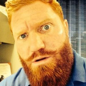 Zachary Beard Season